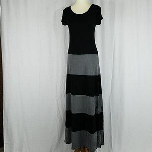 GAP | Maxi Dress